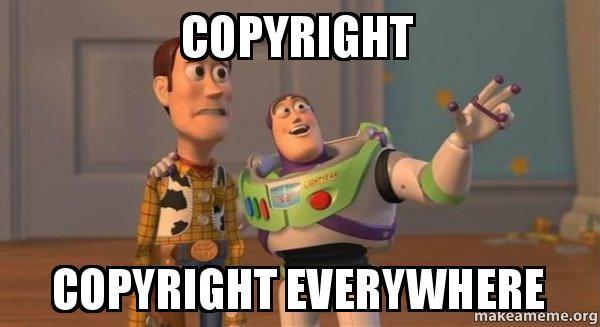 copyright-copyright-everywhere-vprv8i
